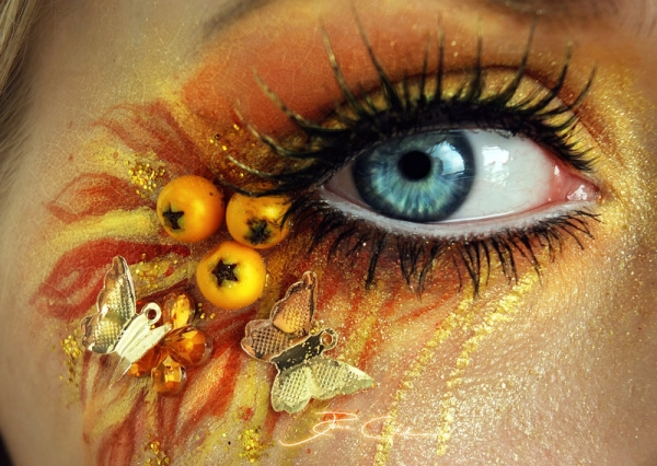 eye-makeup-art- (1)