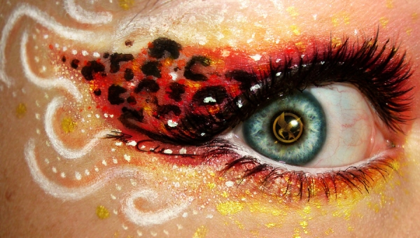 eye-makeup-art- (14)
