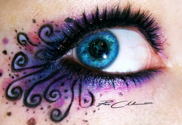 eye-makeup-art- (15)