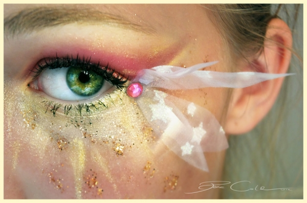eye-makeup-art- (16)