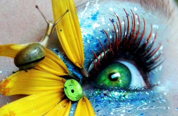 eye-makeup-art- (19)