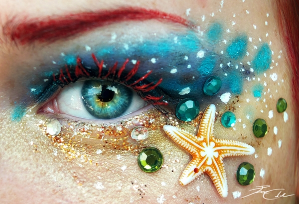 eye-makeup-art- (21)