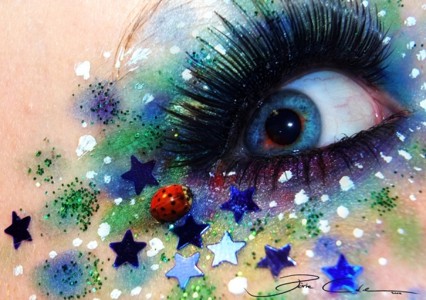 eye-makeup-art- (22)
