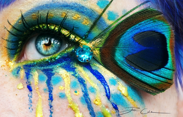 eye-makeup-art- (24)