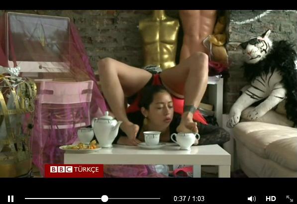 flexible-woman-video-