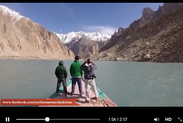 hunza-valley-video-
