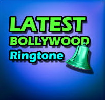 latest-bollywood-mp3-ringtones-