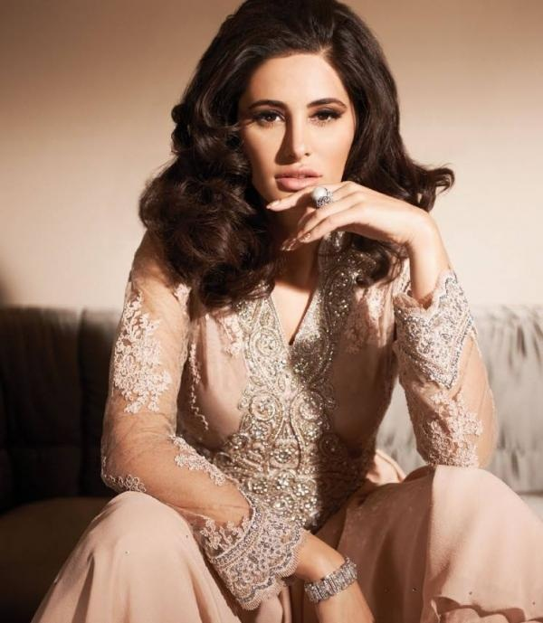 nargis-fakhri-33-photos- (11)