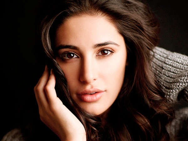 nargis-fakhri-33-photos- (14)