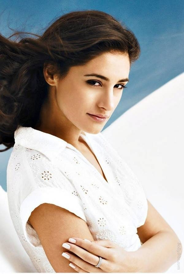nargis-fakhri-33-photos- (7)