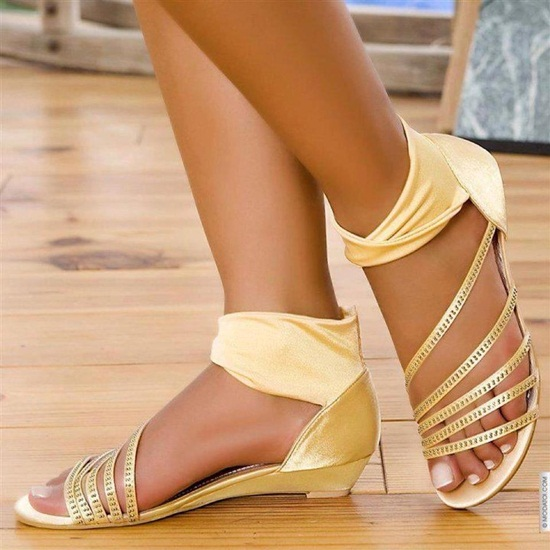 stylish-slippers-for-girls- (10)