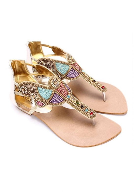stylish-slippers-for-girls- (18)