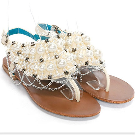 stylish-slippers-for-girls- (19)