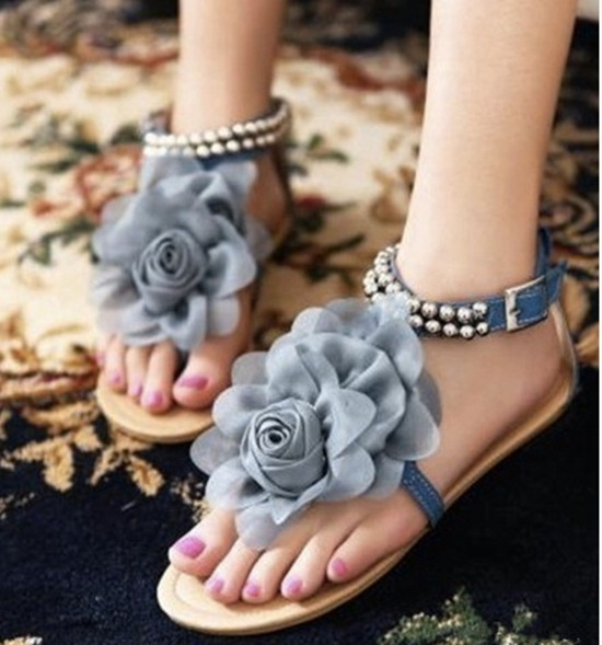stylish-slippers-for-girls- (20)