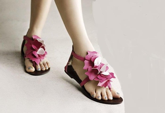 stylish-slippers-for-girls- (5)