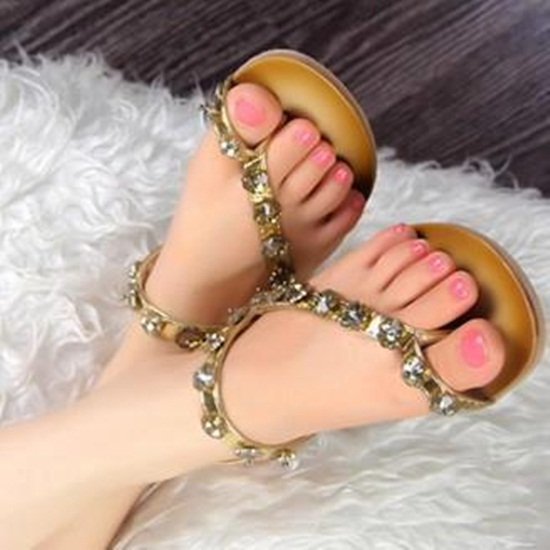 stylish-slippers-for-girls- (6)