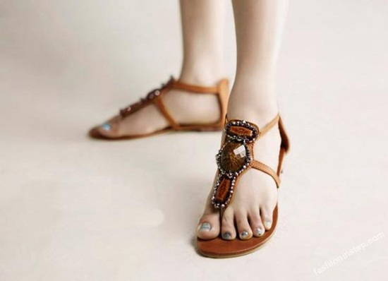 stylish-slippers-for-girls- (7)