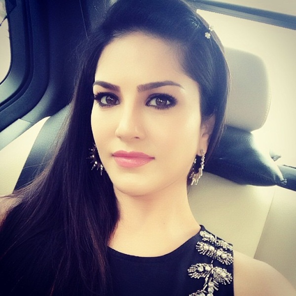 sunny leone new song 2016