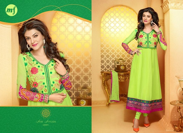 sushmita-sen-indian-anarkali-dresses-2014- (12)