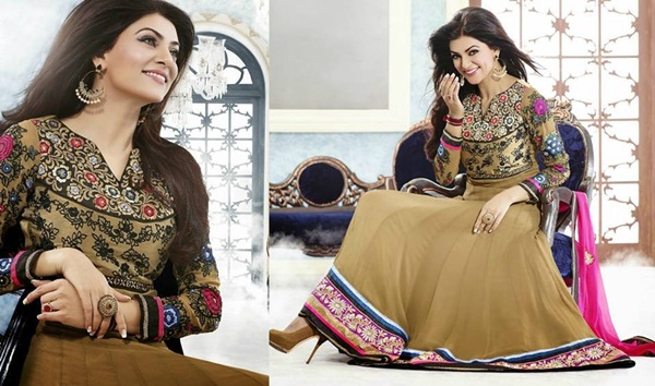 sushmita-sen-indian-anarkali-dresses-2014- (22)