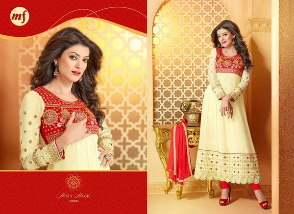 sushmita-sen-indian-anarkali-dresses-2014- (3)