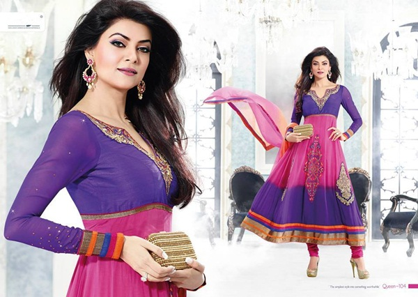 sushmita-sen-indian-anarkali-dresses-2014- (6)