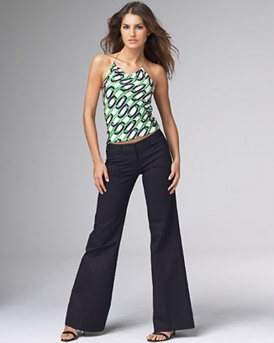 tops-for-girls (13)