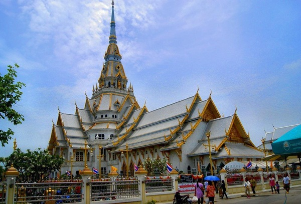 tour-of-thailand-41-pictures- (1)