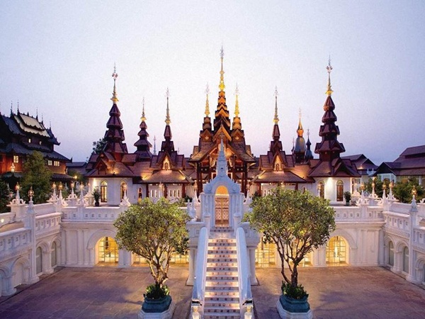 tour-of-thailand-41-pictures- (18)