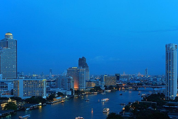 tour-of-thailand-41-pictures- (20)