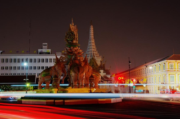 tour-of-thailand-41-pictures- (22)