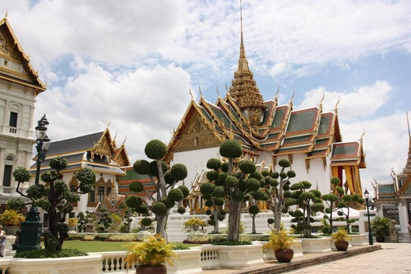 tour-of-thailand-41-pictures- (28)