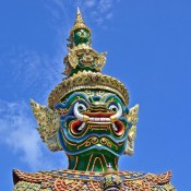 Virtual Tour Of Thailand (41 Pictures)