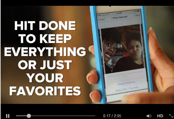 trick-video-for-ios8
