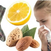 9 Flu Hacks That will Make Your Life Better