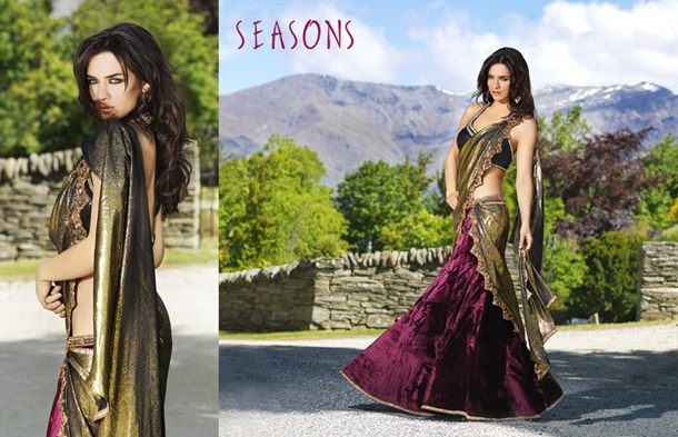 designer-saree-collection-2014-by-seasons- (4)
