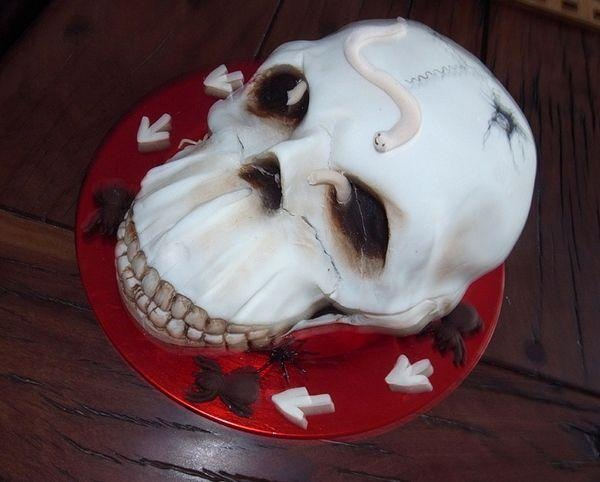 halloween-cakes-20-pictures- (1)