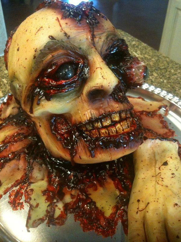 halloween-cakes-20-pictures- (11)