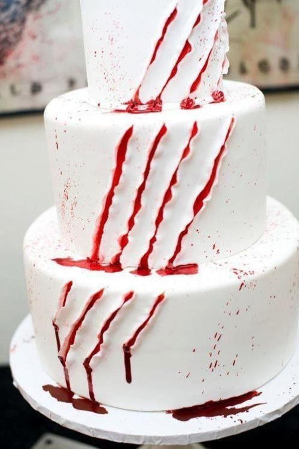 halloween-cakes-20-pictures- (12)