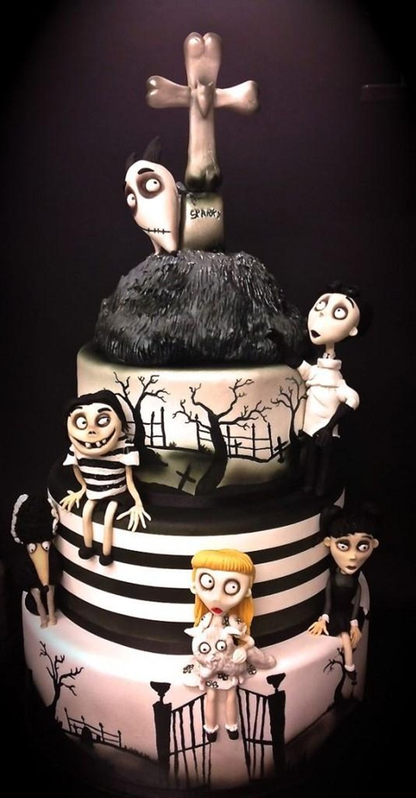 halloween-cakes-20-pictures- (13)