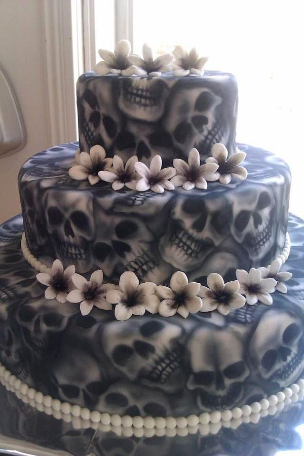 halloween-cakes-20-pictures- (14)