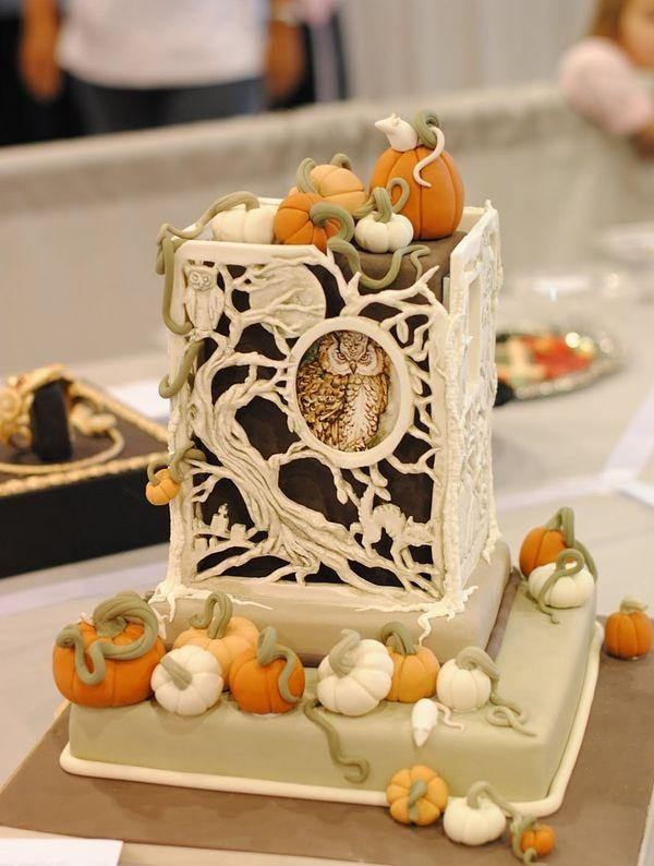 halloween-cakes-20-pictures- (17)
