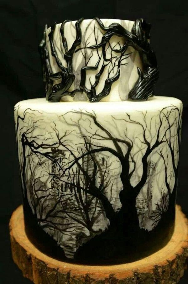 halloween-cakes-20-pictures- (19)