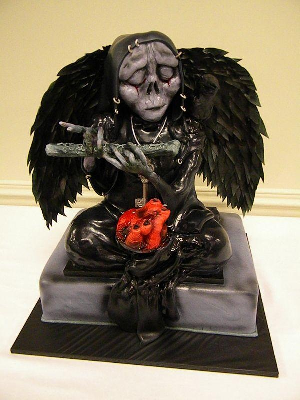halloween-cakes-20-pictures- (4)