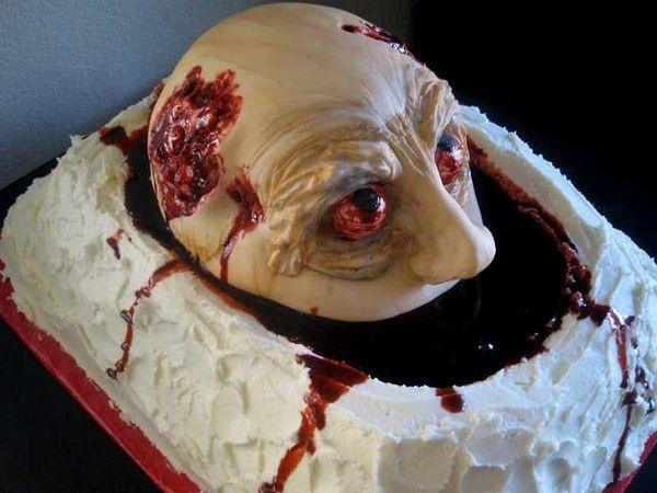 halloween-cakes-20-pictures- (7)