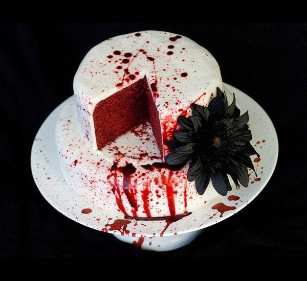 halloween-cakes-20-pictures- (8)