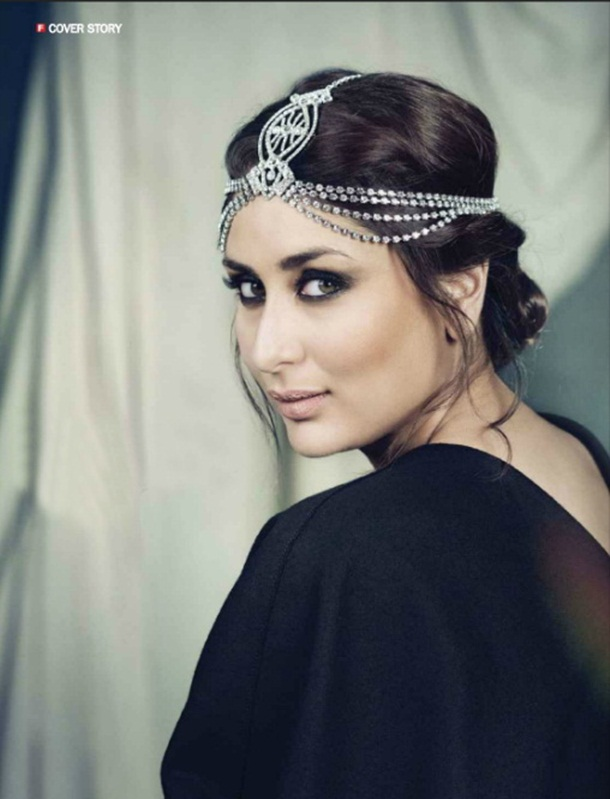 kareena-kapoor-photoshoot-for-filmfare-magazine-november-2014- (1)