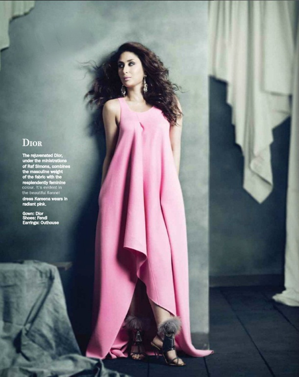 kareena-kapoor-photoshoot-for-filmfare-magazine-november-2014- (4)