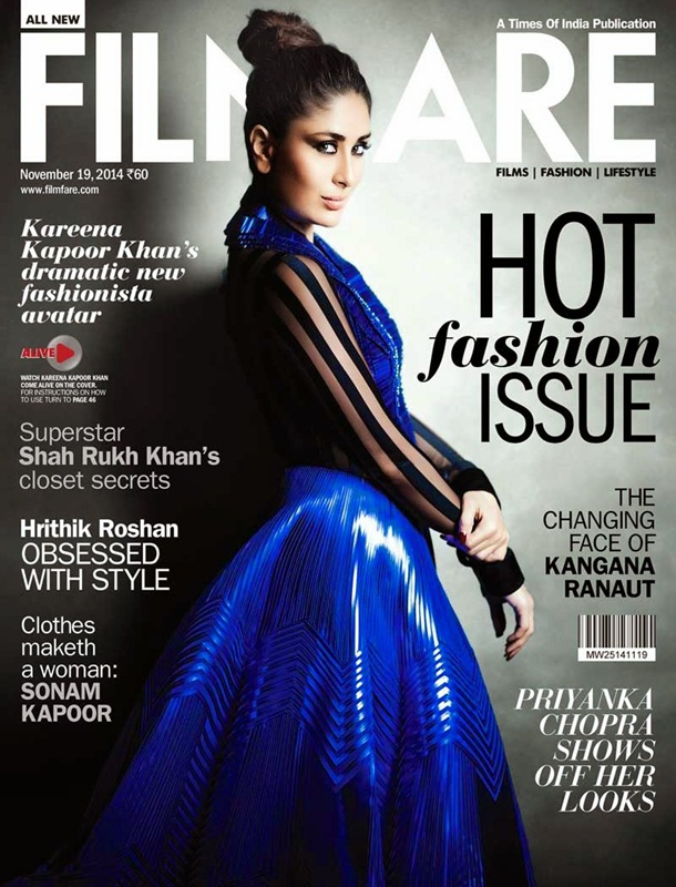 kareena-kapoor-photoshoot-for-filmfare-magazine-november-2014- (7)