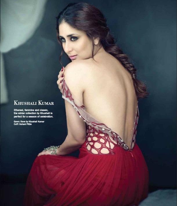 kareena-kapoor-photoshoot-for-filmfare-magazine-november-2014- (9)